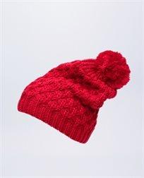 כובע צמר לורטו