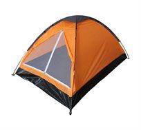 אוהל המתאים ל6 אנשים CAMPTOWN BASIC