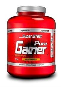 Super Effect Pure Gainer