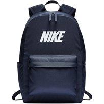 תיק גב נייקי כחול ליוניסקס - Nike Heritage Backpack Blue