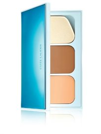 Estee Lauder New Dimension Face Kit
