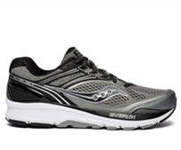 נעלי ריצה גברים Saucony סאקוני דגם Echelon 7 רחב