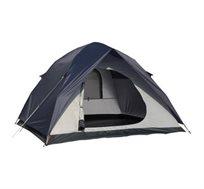 אוהל קמפינג GURO לעד 3 אנשים דגם BIRD NEST