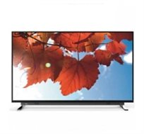 "טלוויזיה ""55 Toshiba SMART TV LED 4K HDR דגם 55U7750VQ"