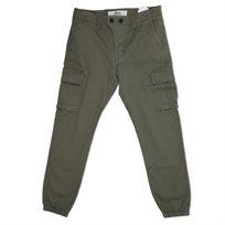 Replay גברים// Khaki Pants