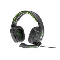 Dragon Gaming Headset Xbox One אזניות גיימינג לאקסבוקס וואן