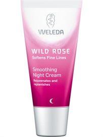 Weleda Wild Rose  Night Cream