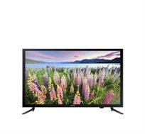 """טלוויזיה """"40 Samsung Full HD בעיצוב דק במיוחד כולל עידן פלוס -  משלוח התקנה ומתקן חינם"""