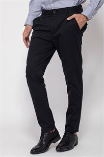 מכנסיים אלגנטיים פספול