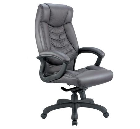כסא מנהלים אורטופדי גבוה ומרשים דגם אפולו