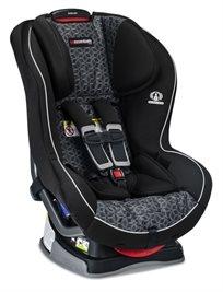 כסא בטיחות אמבלים EMBLEM (לשעבר בולוארד G4.1) - צבע Fusion