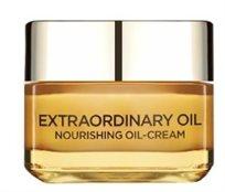 L'oreal Extraordinary Oil Nourishing Oil-Cream