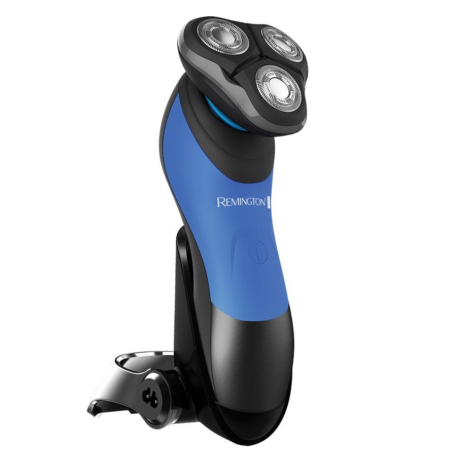 מכונת גילוח HyperFlex Aqua Plus דגם XR1450T מתצוגה