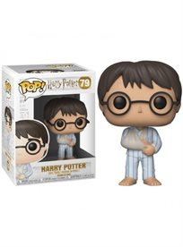 Funko Pop - Harry Potter (Harry Potter) 79 בובת פופ