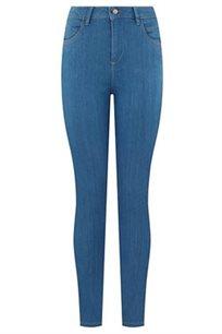 ג'ינס סטרץ FELIX של PROMOD - צבע לבחירה