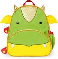 תיק ילד דרקון - Skip Hop - חדש!