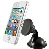 זרוע מגנטית לסמארטפונים חזקה במיוחד ללא צורך בהדבקה מבית PROLINE!!