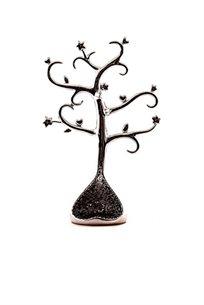 מעמד לתכשיטים - עץ תכשיטים ייחודי -
