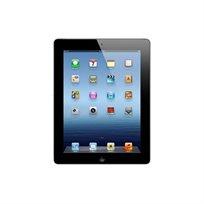 """טאבלט Apple iPad 2 WiFi מסך """"9.7 זיכרון 1GB אחסון 32GB מעבד A5 מצלמה קדמית 0.3MP  מוחדש"""