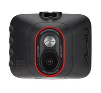 מצלמת רכב  MIO FULL HD עם גוף הניתן לסיבוב ב- °360 דגם MiVue C328