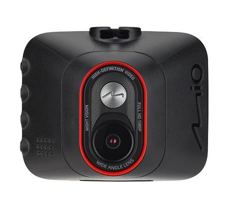 מצלמת רכב MIO FULL HD דגם MiVue C328