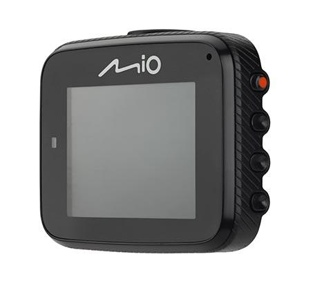 מצלמת רכב  MIO FULL HD עם גוף הניתן לסיבוב ב- °360 דגם MiVue C328  - משלוח חינם - תמונה 2