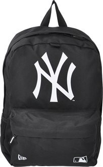 תיק ניו ארה - Mlb Stadium Bag Neyyan Blk