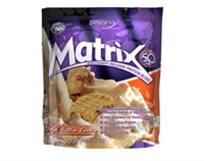 אבקת חלבון Syntrax Matrix בטעם חדש