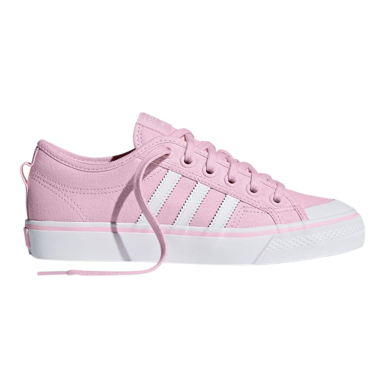 Adidas נשים// Nizza Pink