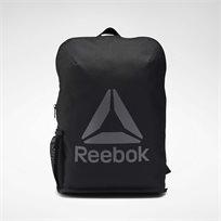 תיק גב ספורטיבי ריבוק- Active Core Backpack Black