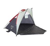 אוהל RAMBLE ל-2 אנשים Pavillo