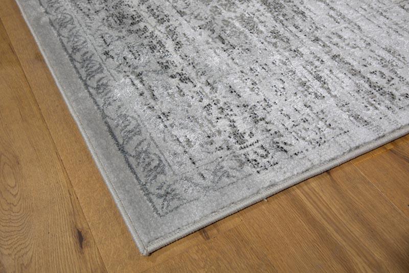 שטיח דגם ניו אקוורל ביתילי בעל מראה מודרני מדוגם וייחודי שמתאים לסלון ולשאר חללי הבית תוצרת כרמל - משלוח חינם - תמונה 7
