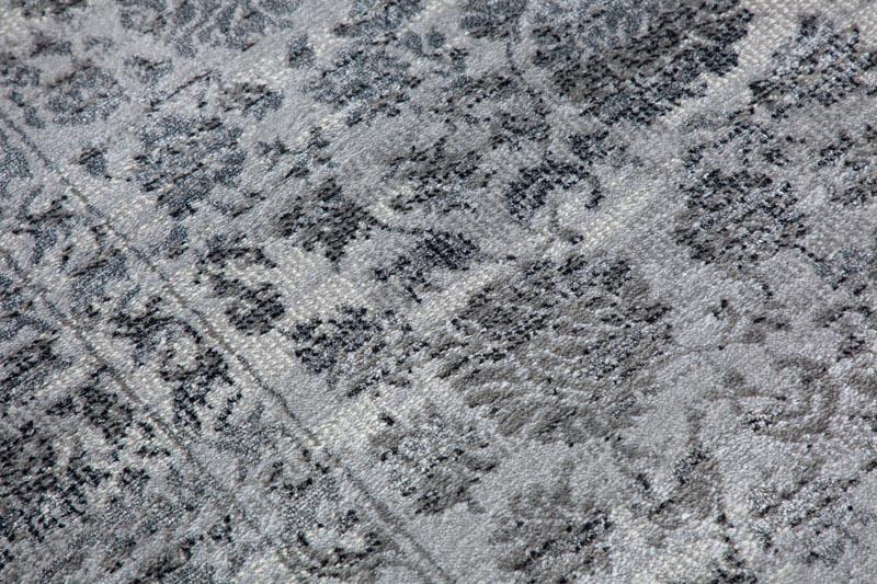 שטיח דגם ניו אקוורל ביתילי בעל מראה מודרני מדוגם וייחודי שמתאים לסלון ולשאר חללי הבית תוצרת כרמל - משלוח חינם - תמונה 8