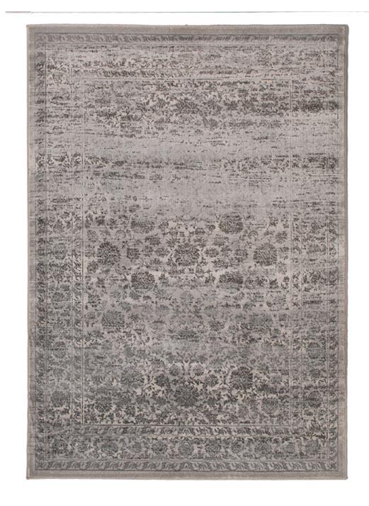 שטיח איכותי דגם ניו אקוורל