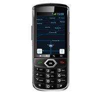 VOYAGER הסמארטפון הראשון לרכב, כולל התקנה מקצועית במרכזי Motorola