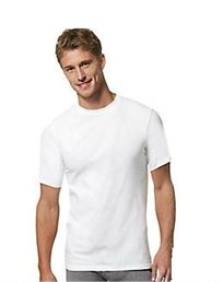 סט 3 חולצות מסדרת X-TEMP מבית Hanes