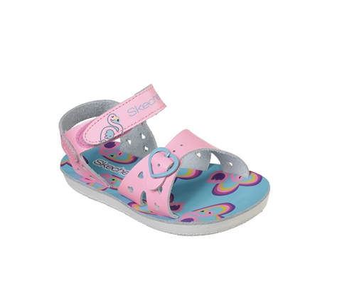 Skechers תינוקות // Buttercups Sandal