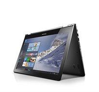 """מחשב נייד ל 60 יום ניסיון-  מחשב נייד Lenovo flex 3 מסך """"14 זיכרון 8GB דיסק 1TB"""