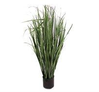 צמח נוי בוס נחלים מפלסטיק