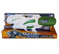 תותח מים לילדים דגם חלל עוצמתי