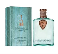 בושם יוניסקס SHAWN MENDES SIGNATURE EDP 100ml