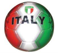 כדורגל מדינות במידה 5