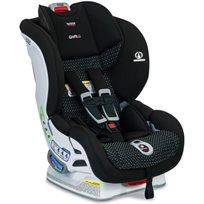 כיסא בטיחות מרתון קליקטייט Marathon ClickTight עם הגנת צד SafeCell בצבע VUE