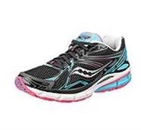 נעלי ריצה לנשים Saucony דגם Hurricane 16
