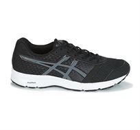 נעלי ריצה דגם PATRIOT 9 T823N.9097 לגברים - אפור