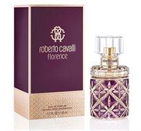 בושם לנשים Roberto cavalli Florence E.D.P 50 Ml