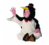 תחפושת פינגווין לתינוקות רודריגז