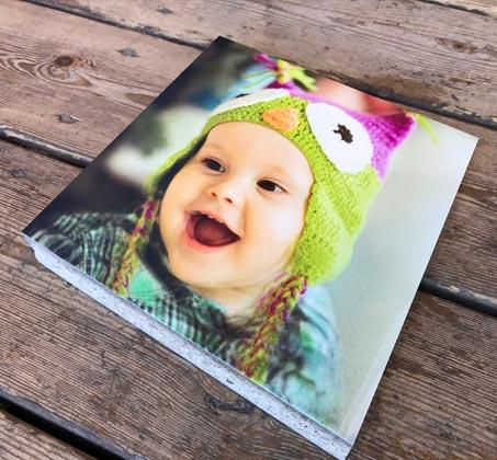 הדפסת תמונות על קנבס בעיצוב ייחודי ואישי במגוון גדלים לבחירה החל מ-₪35  - תמונה 4