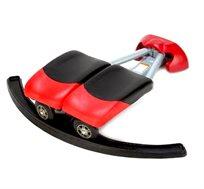 HIP SHAPE מכשיר כושר לחיטוב הישבן, המותניים והירכיים מבית CITYSPORT