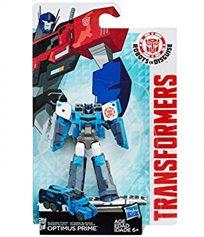 רובוטריקים Optimus Prime